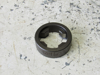 Picture of Kubota 33251-82170 Hydraulic Pump Drive Coupler Ring