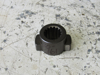 Picture of Kubota 36330-82180 Hydraulic Pump Drive Coupler Hub