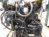 Picture of Perkins 2PKXL03.9AK1 5632/2200 AK31296 4 Cylinder 3.9L Turbo Diesel Engine 89.7HP Mechanical Injection from Massey Ferguson 4345 Tractor