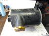 Picture of Kubota 3F240-11010 Air Cleaner Filter Assy