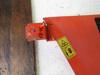 Picture of Kubota 3F999-01750 LH Left Upper Side Hood Panel Bonnet Sheet Metal 3F999-01752