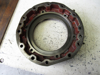 Picture of Kubota 3F740-65520 LH Left Brake Case Housing