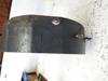 Picture of Kubota 3F740-65510 RH Right Brake Case Housing