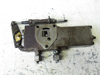Picture of Kubota 3A151-82540 Hydraulic Selective Auxiliary Control Valve Remote SCV 3T400-82542 3T400-82540