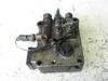 Picture of Kubota 3F240-27402 PTO Valve Assy 3F240-27400 YR894-00100