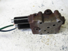 Picture of Kubota 3F740-82300 Draft Control Valve Assy