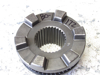 Picture of Kubota 3F740-32850 Differential Lock Clutch Diff