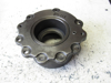 Picture of Kubota 3F740-32100 Differential Support Bearing Housing