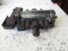 Picture of Kubota 33980-82202 Hydraulic Pump 33980-82200 33980-82203