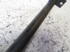 Picture of Kubota 3F860-83000 Hydraulic Pump Drive Shaft Coupling