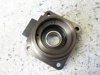 Picture of Kubota 33740-27202 PTO Clutch Support