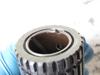 Picture of Kubota 33860-27060 PTO Clutch Shaft (needs new bushing)