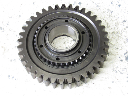 Picture of Kubota 3F870-31250 Gear 36T