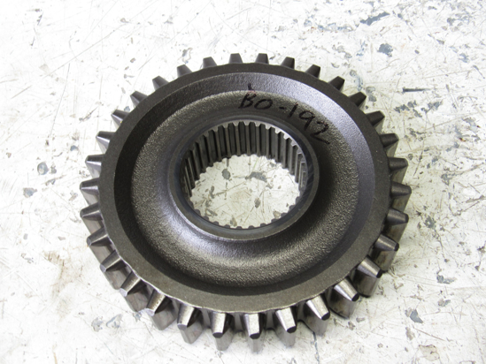 Picture of Kubota 36330-32430 Gear 32T