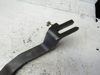 Picture of Kubota 3F240-93250 Draft Sensing Detector Link Arm Lever