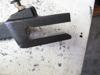 Picture of Kubota 3F240-93250 Draft Sensing Detector Link Arm Lever