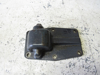 Picture of Kubota 36530-93162 Draft Sensing Detector Link Support Case Housing