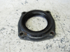 Picture of Kubota 36530-48123 Rear Axle Seal Housing Case Cover 36530-48124 36530-48122