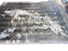 Picture of Kubota 3F240-18102 Hydraulic Oil Cooler 3F240-18100 3F240-18103