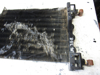 Picture of Kubota 3F240-18102 Hydraulic Oil Cooler 3F240-18100 3F240-18103