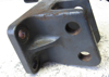 Picture of Kubota 3F740-81810 3 Point Top Link Bracket 3T400-81810 3T400-81812