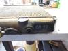 Picture of Kubota 3F240-72062 Radiator 3F240-72060