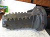 Picture of Kubota 35593-48110 Rear Axle Case Housing