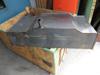 Picture of Kubota 3F240-04140 LH Left Fuel Tank