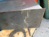 Picture of Kubota 3F240-04130 RH Right Fuel Tank