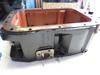 Picture of Massey Ferguson 3801543M2 Range Gear Box Housing 3801543M1