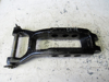 Picture of Massey Ferguson 3811673M92 Top Link Arm 3 Point Beam 1863391M2