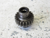 Picture of Massey Ferguson 3801274M1 Hydraulic Pump Drive Sprocket Gear