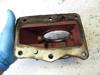 Picture of Massey Ferguson 3801271M3 Hydraulic Pump Drive Mounting Housing