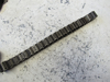 Picture of Massey Ferguson 3801273M1 Hydraulic Pump Drive Chain