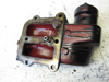 Picture of Massey Ferguson 3823596M91 Housing