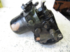 Picture of Massey Ferguson 3814334M93 Hydraulic Oil Filter Head Housing Side Cover 3800350M91 3901460M91 3808597M91 3900701M96