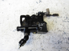 Picture of Massey Ferguson 1679099M96 Selector Valve