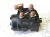Picture of Massey Ferguson 3822330M91 Hydraulic Steering Valve Orbital Orbitrol Sauer Danfoss 150N2128