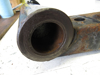 Picture of Massey Ferguson 3809283M91 RH Right Axle Knee Extension