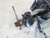 Picture of Massey Ferguson 3820699M92 Steering Column