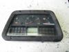 Picture of Massey Ferguson 3821949M91 Instrument Dash Panel