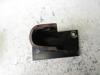 Picture of Massey Ferguson 3808256M92 LH Left Stabilizer Bracket Stabiliser