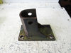 Picture of Massey Ferguson 3808255M92 RH Right Stabilizer Bracket Stabiliser