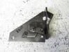 Picture of Massey Ferguson 1661617M91 3 Point Linkage Bracket 1869104M91