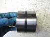 Picture of Massey Ferguson 3808136M1 3 Point Hydraulic Lift Piston