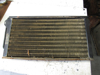 Picture of Massey Ferguson 3801177M1 Condenser