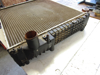 Picture of Massey Ferguson 3808158M3 Radiator