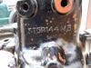 Picture of Massey Ferguson 3759144M3 LH Left Axle Housing