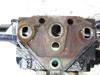 Picture of Massey Ferguson 3596140M91 Hydraulic Selective Control Valve SCV Spool