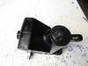 Picture of Massey Ferguson 3901489M91 Hydraulic Spool Block Housing Holder